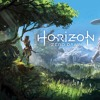 Horizon  Zero Dawn -Trailer Song Theme Soundtrack