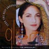 Gloria Estefan - Turn The Beat Around (Pablo's 12'' Mix)