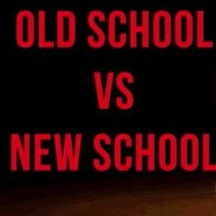 Old Skool 90s Vs Nu Skool 00s Dance Anthems Mix By DJ-HH