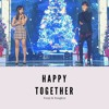 Eunji (정은지)  & Kim Sung Kyu (성규) - Happy Together