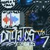 Drake And Future Remixed 16_01_24 Mp3