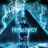 Download Fantasy Feat: Ram Rock Mp3