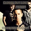Free Download Closer But Lost Lose Yourself X Closer trickingtracks Mashup Full Version Mp3