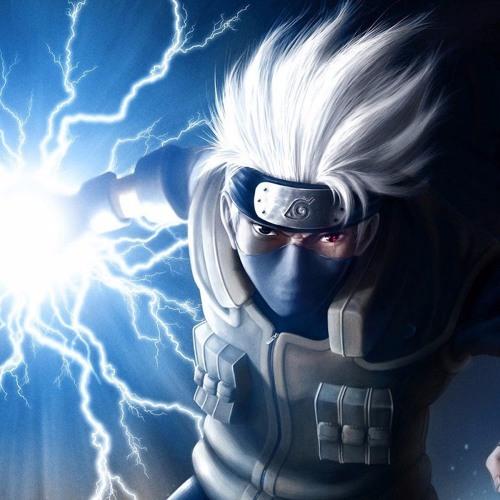 Naruto Unreleased Soundtrack - Predicament by Bl00dfalcon