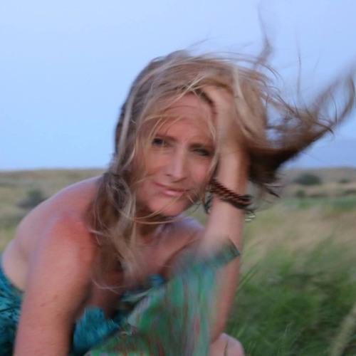 Surfing the Dance with Jane Sibbett