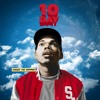 14,400 Minutes (Bass Boosted)- Chance The Rapper