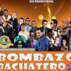 07 El Varon De La Bachata - Princesa - Www.ELGOBIERNOMUSICAL.com Anderson Music