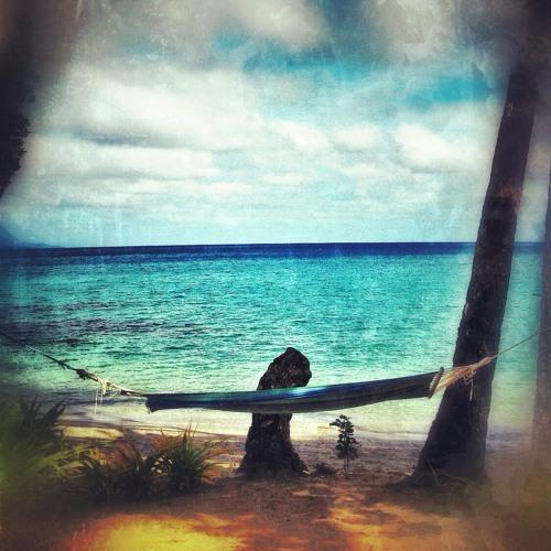 Love Sunshine & Happiness (SUBSET Deep Dub Mix)