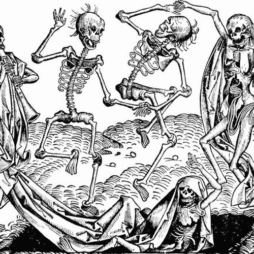 decameron devistations of the black death