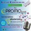 Spot E-Promo concours de Chant