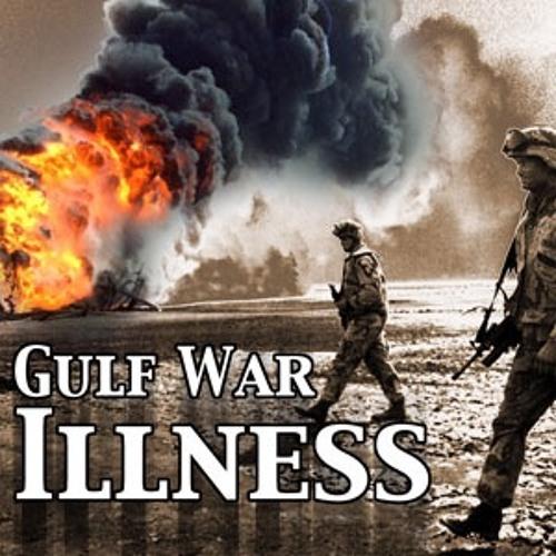 Gulf War 25th Anniversary: Gulf War Illness
