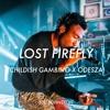 Lost Firefly (Childish Gambino X ODESZA)