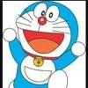 Doraemon Nobita and steel troop Hindi song