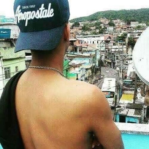 MC CL - MEDLEY DO TREM BALA  DJ GABRIEL