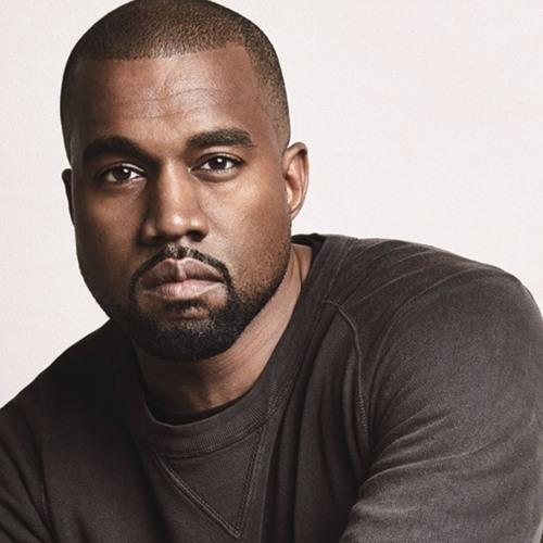 "Epic Instrumental (Kanye West, Mac Miller, The Game Type Beat) - ""Four Walls (wHook)"""