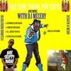 DJ MIZERY #1 Female Dj Edits Mashup SJR I DO THAT