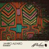 Jahiro Alfaro - Homonym (Original Mix) PIXBAE RECORDS