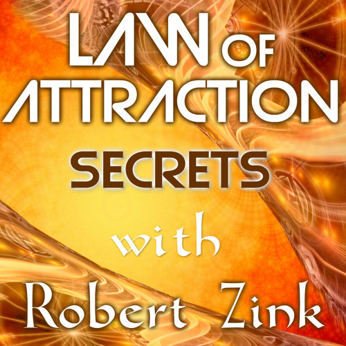 Law of Attraction Secrets - 13 Master Attractor Secrets (made with Spreaker)