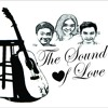 The Sound Of Love - Love Story