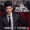 El Poeta Callejero - Videos & Fotos 100Bpm - DjVivaEdit Reggaeton Intro+Outro