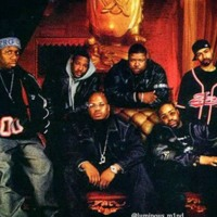 D.I.T.C. - Diggin' Number (Ft. A.G., O.C. & Fat Joe)