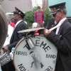 Going Out In Style: True story of the New Orleans Jazz Funeral