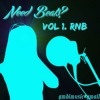 Bobby V - Slow Down (DJ DonDre - Remix)
