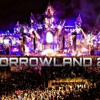 HARDWELL - LIVE IN TOMORROWLAND 2015
