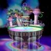 Westside Of The Fountain (Kendrick Lamar x Super Smash Bros. Melee)
