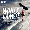 Mr.Nu — Winter Games (DHM Exclusive, January 2016)