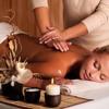 Thai-Massage, Lomi Lomi, Shiatsu: Welcher Massage-Typ sind Sie?