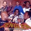 Zenglen FIDEL  LIVE ! (2000)