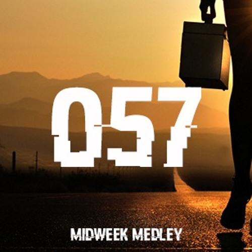Closed Sessions Midweek Medley - 057