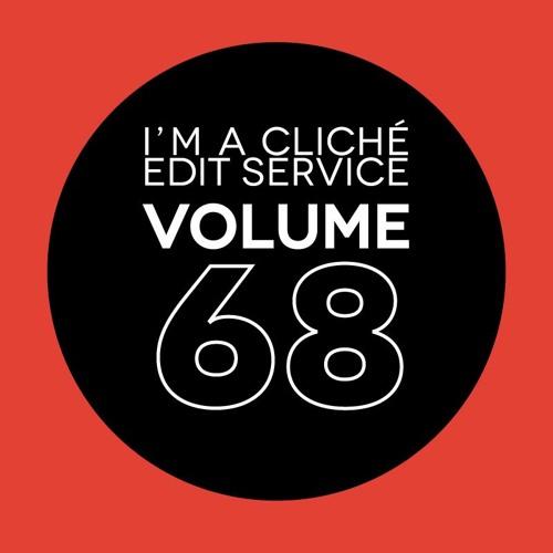 Edit Service 68 - by Iñigo Vontier