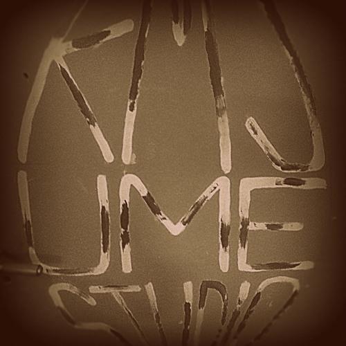 KMJ Ume Studio Jam