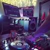 Mystic - Coolie Bai Dance (Dj Tr3v Remix) [ESK]