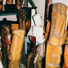 Damian Schwartz - Decreased Ambience