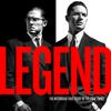 Legend, le doublé gagnant de Brian Helgeland