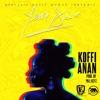 Yemi Alade - Koffi Anan