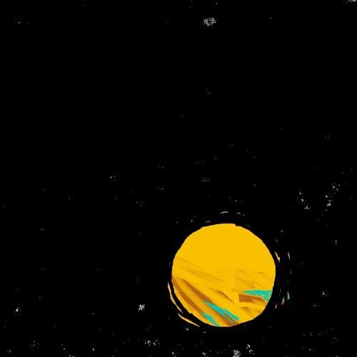 Across the stars ( Dune )