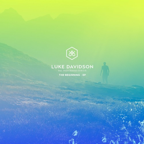 Luke Davidson & M.O.B - The Beginning