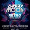 Yves Deruyter @ Cherry Moon Retro Winter Edition