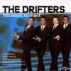 This Magic Moment - The Drifters Cover