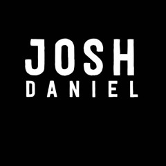 Josh Daniel - Jealous (Youtube Audition Audio - Full Version on Itunes NOW link in description)