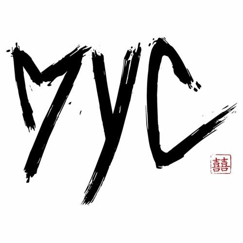 MycTracks