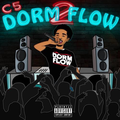 Dorm Flow 2