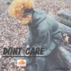 Aj Don T Care Mp3