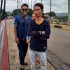 DJ Remix Terbaru - ADE MONIKA KAKA JATUH CINTA - Version (wendie PeAce) mp3