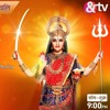 Jai Maa Santoshi Title Song On Santoshi Maa &Tv Serial