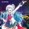 Diamond Princess no Yuutsu (farhan Remix ft. Sagi x Kimunyu x iMochi)